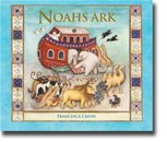 Noahs ark (pop-up)