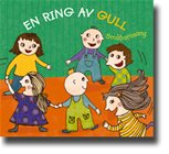 En ring av gull (CD)