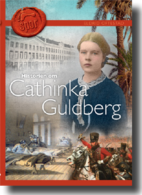 Historien om Cathinka Guldberg